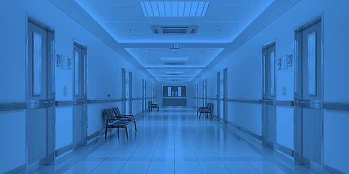 krankenhaus_thumb